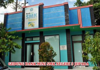 Bank Mini – Perbankan Syariah